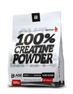 100% Creatine Powder