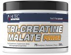 Tri- Creatine Malate Powder