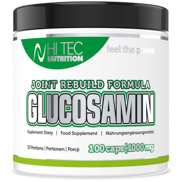 pol_pm_Glucosamin-51_1.jpg