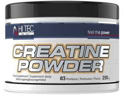 Creatine Powder - 250g