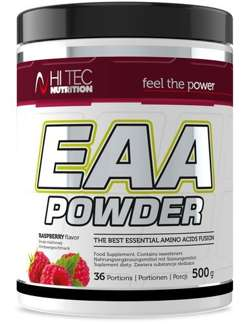 EEA Powder- 500g