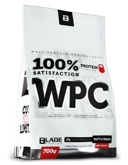 WPC - 700g